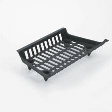 Fireplace Grate Cast Iron by Fireplace Grate Cast Iron Fireplace Grate