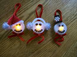 67 best ornaments tea lights images on tea lights