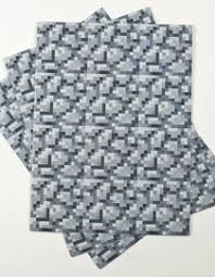 minecraft wrapping paper buy officially licensed jinx minecraft gift wrap mine craft