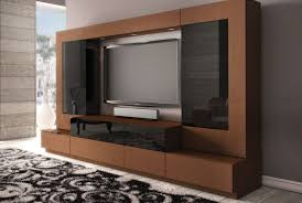 Living Room Furniture Cabinets by Living Room Awesome Fitted Living Room Cabinets Best Design