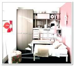organize my bedroom how should i arrange my bedroom serviette club