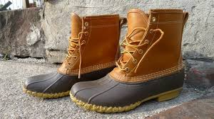 ll bean duck boots womens size 9 january 2014 fashion boots 2017