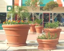 commercial outdoor furniture can add new life to an old mall the