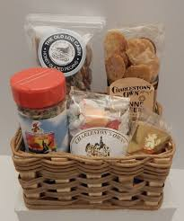 build your own gift basket 18 best gift baskets 30 images on