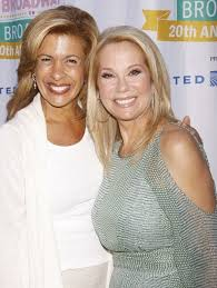 pubic hair at the beach hoda kotb kathie lee discuss pubic hair grooming habits on today