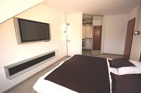 Bilder Wohnraumgestaltung Schlafzimmer Luxus Schlafzimmer Aus Einer Hand Raumax Ankleidezimmer