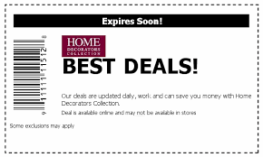 home decorators collection code home decorators collection promo code high school mediator