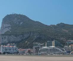 Show Gibraltar On World Map by Sunborn Gibraltar Official Website 5 Star Hotel In Gibraltar
