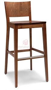 furniture chairs and tables wooden barstools