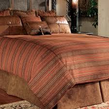 Western Duvet Covers Western Bedding Rustic Bedding Western Duvet Rustic Duvet