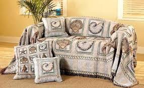 where to find sofa covers sofa design where to find sofa covers shops where to find sofa