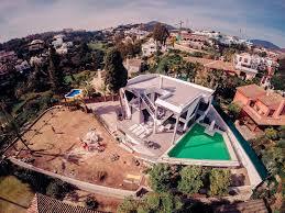 jon olsson camo house in marbella invictus homes u0026 architecture