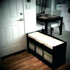 ikea bench hack outstanding mudroom bench ikea entry bench entryway bench hack