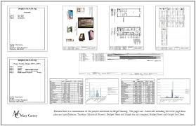 mary carney drafting and autocad drafting by mary carney at h favorite qview full size