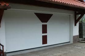 garagentor design privattore garagentor luxe line kirchdorf steyr