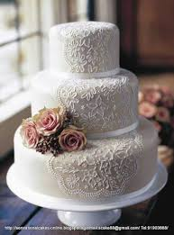 cheap wedding cakes for the holiday cakes for wedding singapore