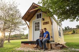 Tiny Homes For Rent Download Tiny House Rental Zijiapin