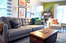 furniture create a classic look completes your decor with