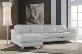 Palliser Miami Sofa American Leather Alessandro Sectional Sofa In Stock On