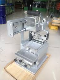 18 best woodworking machinery images on pinterest woodworking