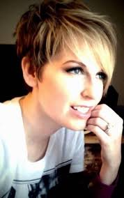 Trendfrisuren 2017 Frauen Kurz by 537 Best Frisurentrends 2016 Images On Haircuts