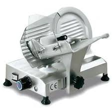 table top meat slicer kitchen bakery equipments meat slicer manufacturer from mumbai