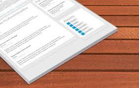 Linkedin Resume Upload Resume Linkedin Service Contegri Com