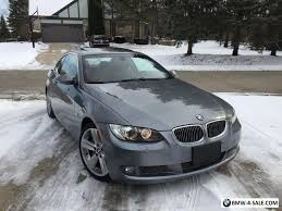2007 bmw 335i turbo for sale 2007 bmw 3 series 335i for sale in united states