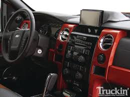 Ford F150 Truck 2011 - 2011 ford f150 ecoboost v6 ecology 101 photo u0026 image gallery