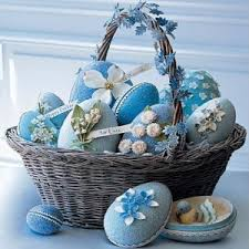 easter egg baskets to make how to make easter egg baskets tips to make easter egg baskets