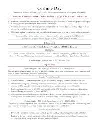 resume builder for college internships student resume builder engineering internship exles free nurse
