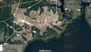 eglin afb map explosion at eglin air base sam s misguided children