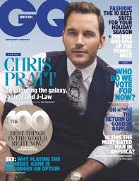 british gq u2013 january 2017 download free digital true pdf