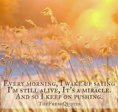 independence quote garden 75 beautiful good morning quotes and wishes quotes u0026 sayings