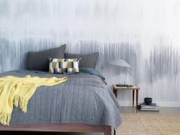 how to paint a bedroom wall make this watercolor wall colorhouse