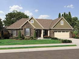 single level home designs 55 best single level house plans images on ranch house