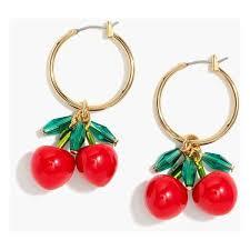 rockabilly earrings 63 best retro rockabilly earrings images on plastic