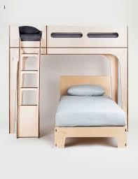 Gute Schlafzimmer Farben Dekor Mobel U2013 Kinder Schlafzimmer Ideen Wo Finden Sie Coole