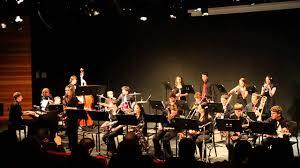 rent a pit 2014 jazz wakefield high school jazz ensemble i this