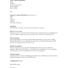 nursing home administrator sample resume with description nursing