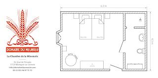 chambre d hote mortagne sur gironde la chambre de la minoterie le domaine du meunier chambre d