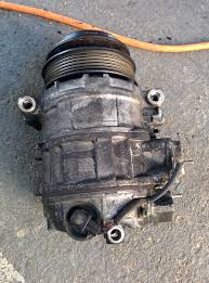 a c compressor removal and replacement mbworld org forums