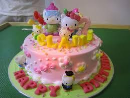 garden birthday cake gallery birthday cake decoration