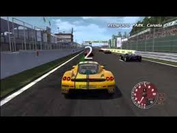 challenge ps3 supercar challenge review ps3