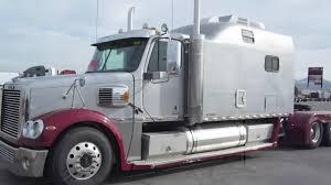 volvo truck sleeper cabs 2005 freightliner coronado w 144
