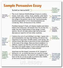 best 20 problem solution essay ideas on pinterest the class