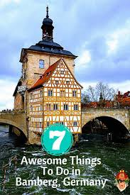 Bamberg Germany Map by Best 20 Bamberg Ideas On Pinterest Germany Germany Travel And