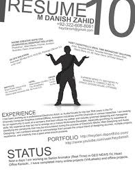 photography resume examples photography resume examples photography resume sample resume