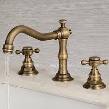 cucina kitchen faucets cucina kitchen faucet home design interior and exterior spirit