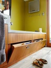 Small Bathroom Ideas Storage Mid Century Modern Small Bathroom Storage Ideas Over Toilet Home
